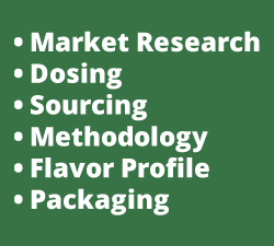 cannabis commercialization