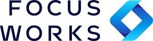 Focus Works, a Vivid Team partner