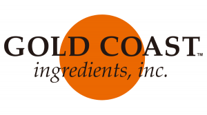 gold coast ingredients